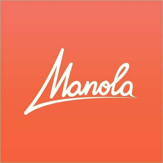 MANOLA | HANDCRAFTED JEWELRY
